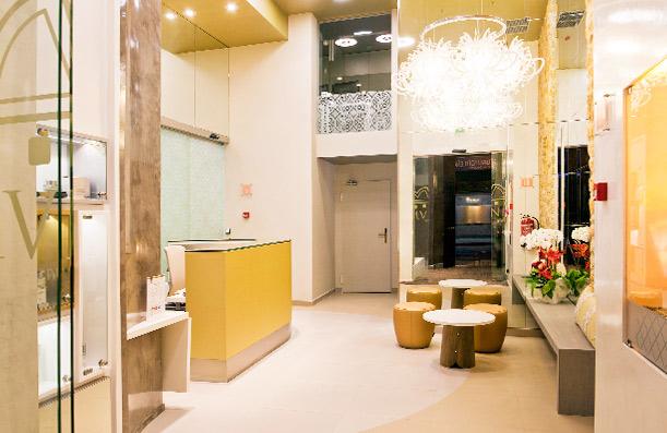 Muebles a medida oviedo simple dormitorio habitacion for Muebles de cocina en oviedo