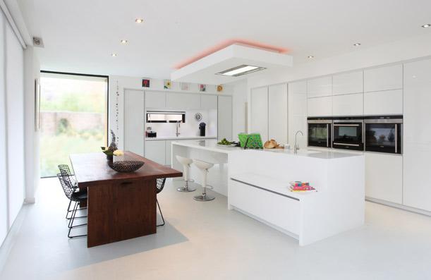 Corian productos y servicios cano carpinteria for Muebles de cocina tien 21