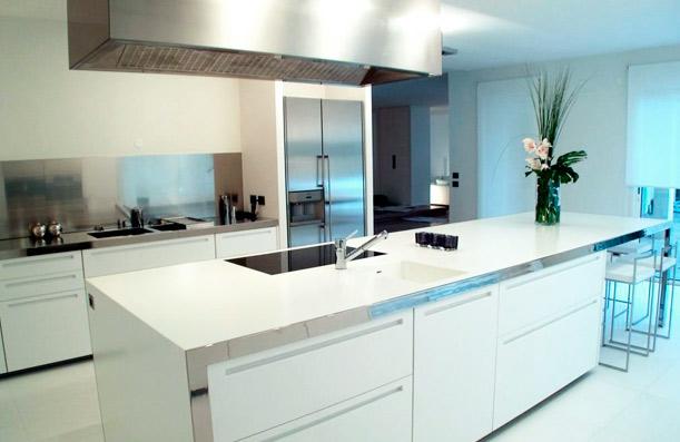 Muebles cocina baratos gijon ideas interesantes para dise ar los ltimos muebles - Muebles en gijon ...