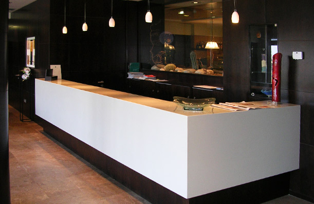 Muebles De Cocina A Medida Oviedo. La bolsa del hospital | 2eloa