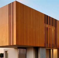 productos y servicios cano carpinteria carpinter a en gij n asturias ebanister a en gij n. Black Bedroom Furniture Sets. Home Design Ideas